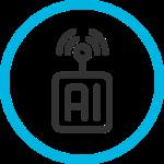 Kebbi Air 凱比多種 AI 導入應用,人臉辨識、物品辨識等功能,編輯程式更多元